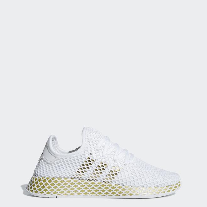 adidas Deerupt Runner | CG6087 | Sneakerjagers