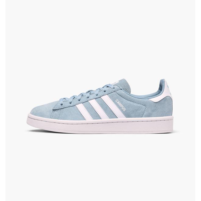 adidas Campus   CG6048   Sneakerjagers