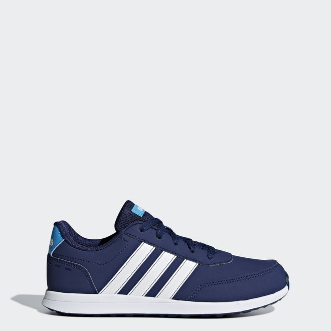 adidas Switch 2.0 Shoes