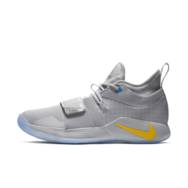 Nike PG 2.5 'Playstation'