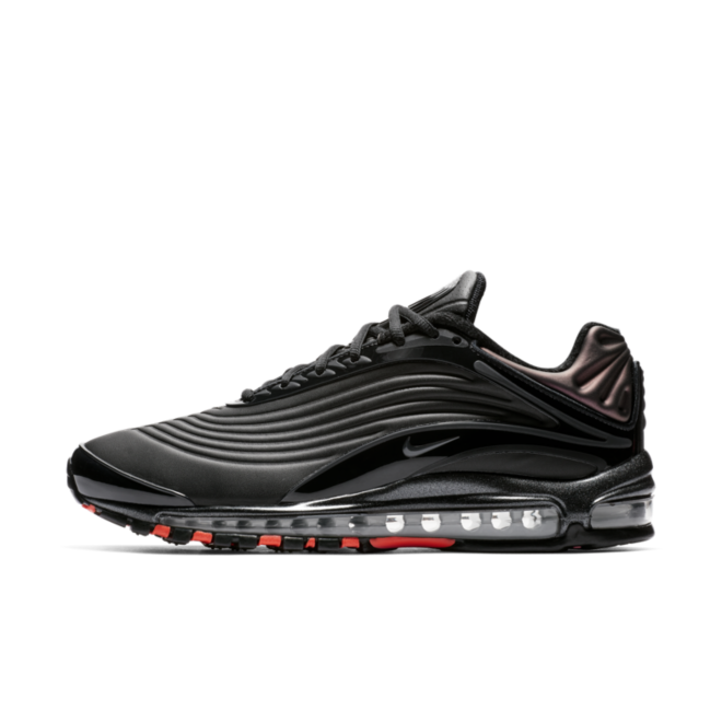 Nike Air Max Deluxe 'Anthracite'