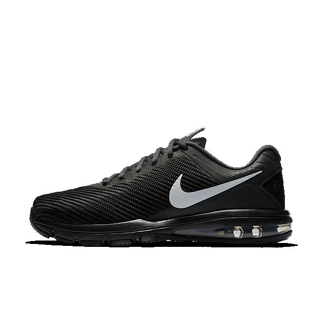 Nike Air Max Full Ride TR 1.5 | 869633 010 | Sneakerjagers