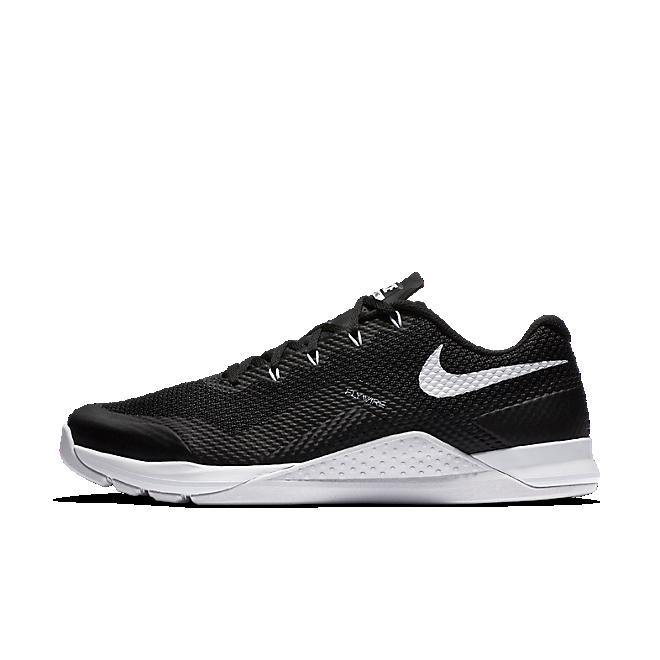 Nike Metcon Repper DSX Cross-Training-& Gewichtheberschuh für
