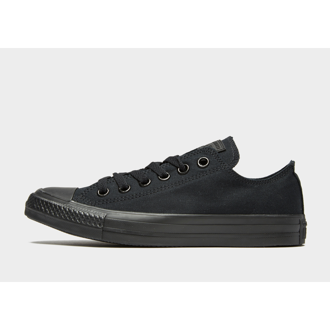 Converse U M5039C AS OX Black Black