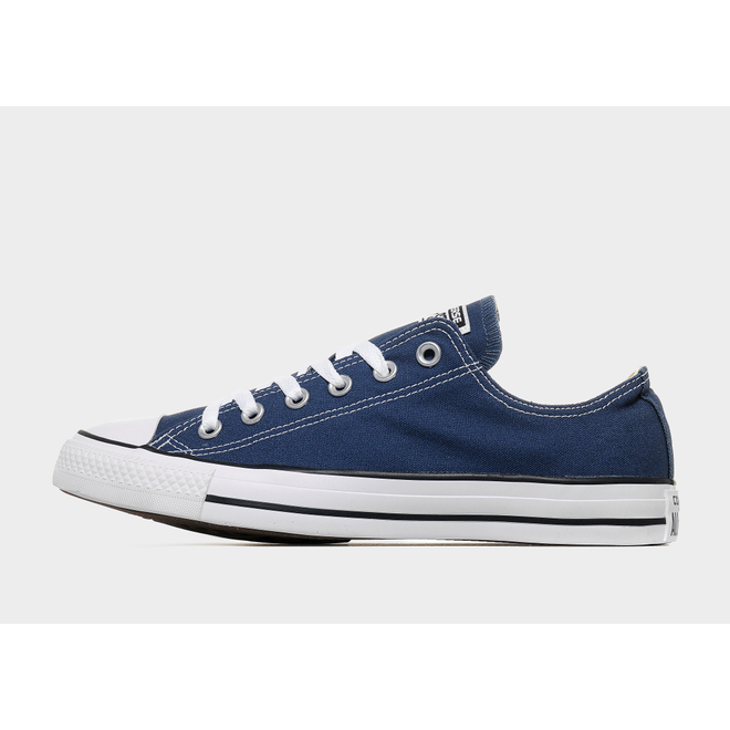 Converse AS Ox Can Navy