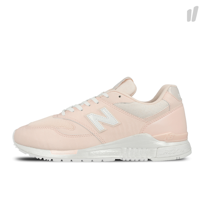 New Balance Wmn WL 840 PP Rose
