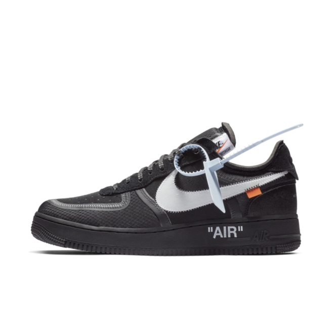 nike air force 1 low kopen