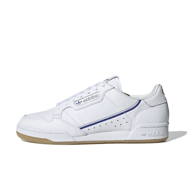 adidas Continental 80 X TFL 'Ftwr White'