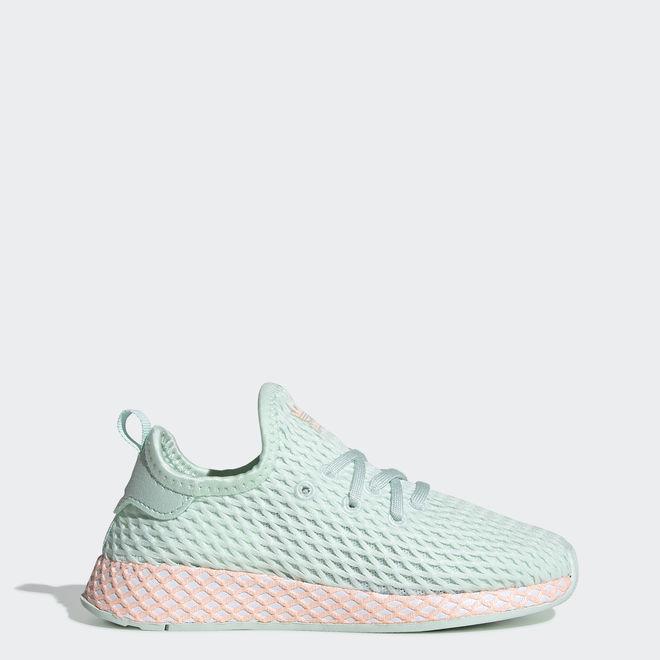 adidas Deerupt Runner CG7037
