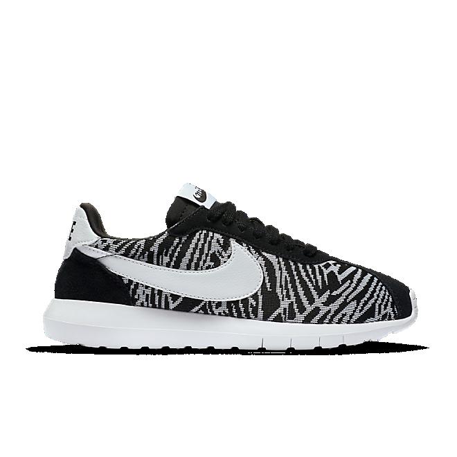 Nike Wmns Roshe LD-1000 KJCRD 819845-001