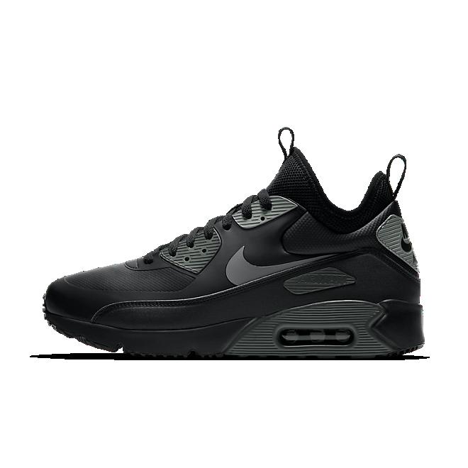 Nike Air Max 90 Ultra Mid Winter | 924458 002