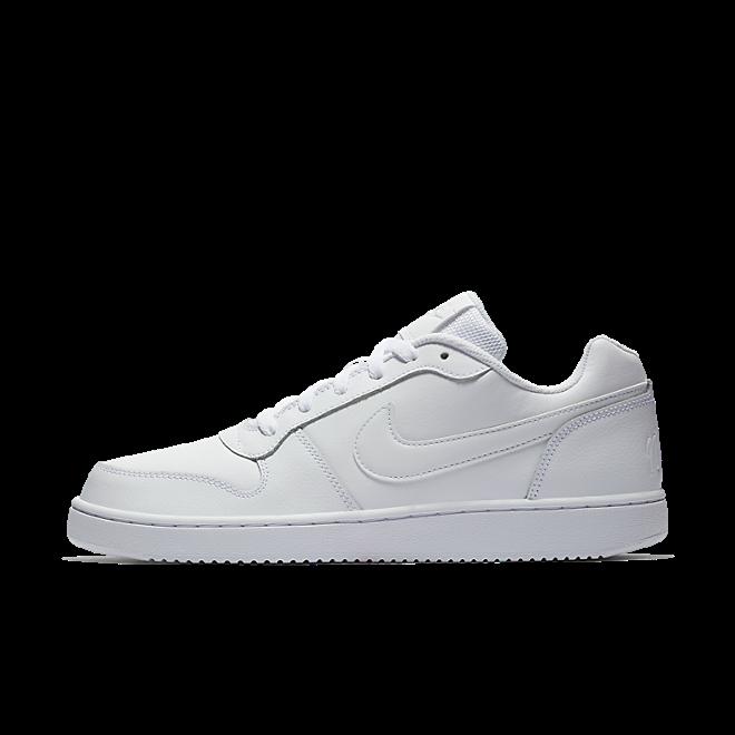 Nike Ebernon Low AQ1775-100