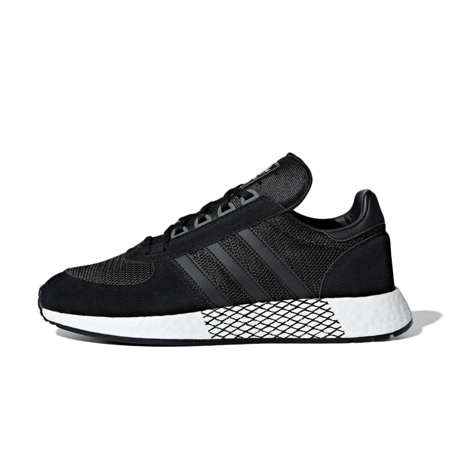 adidas Marathon X I-5923 'Black'