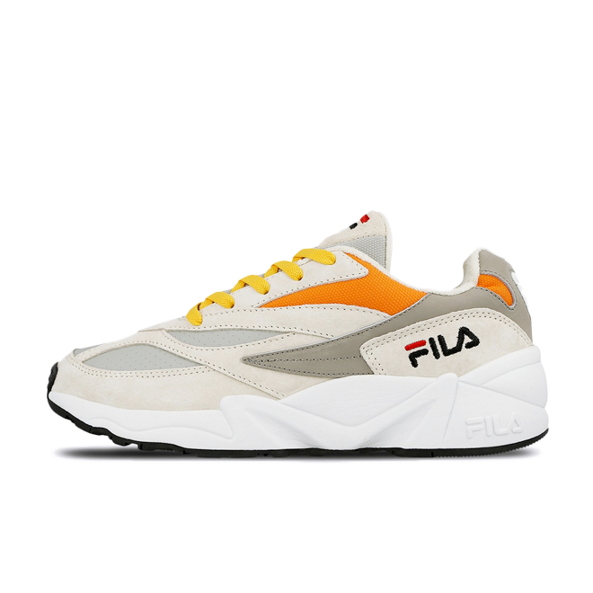 Fila Venom 94 Low | 1010671-12D