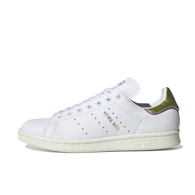 watch 0a012 37029 adidas Originals X TFL Stan Smith | EE7279 | Sneakerjagers