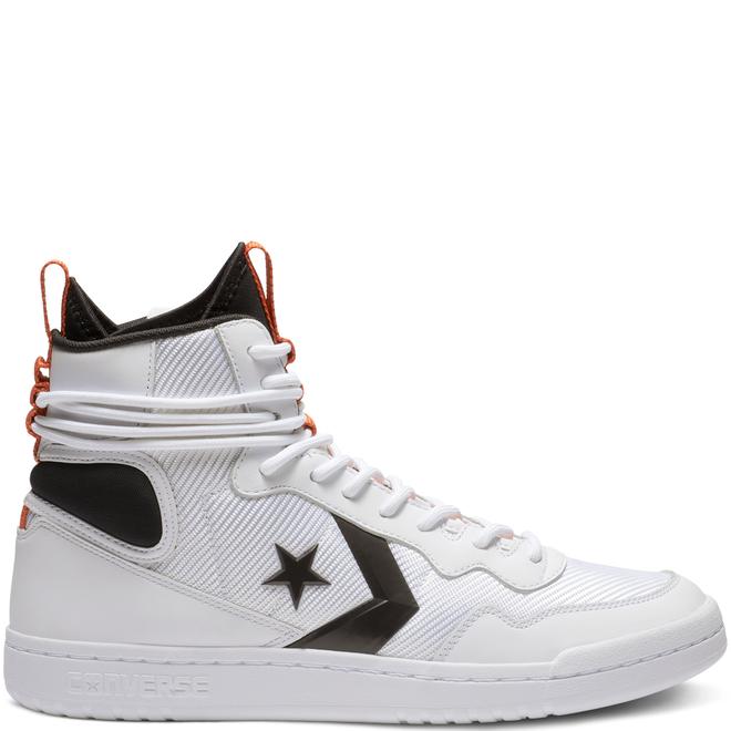 ffa108142 Converse Fastbreak Cascade Leather High Top | 162559C | Sneakerjagers