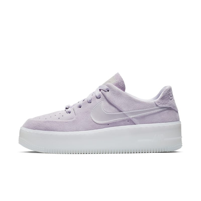 Nike Air Force 1 Sage Low LX AR5409-500