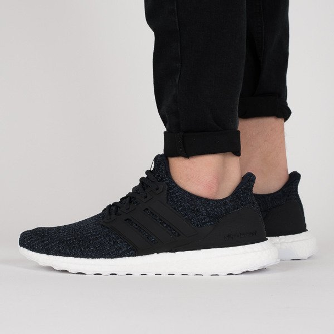 adidas UltraBOOST Parley Schuh