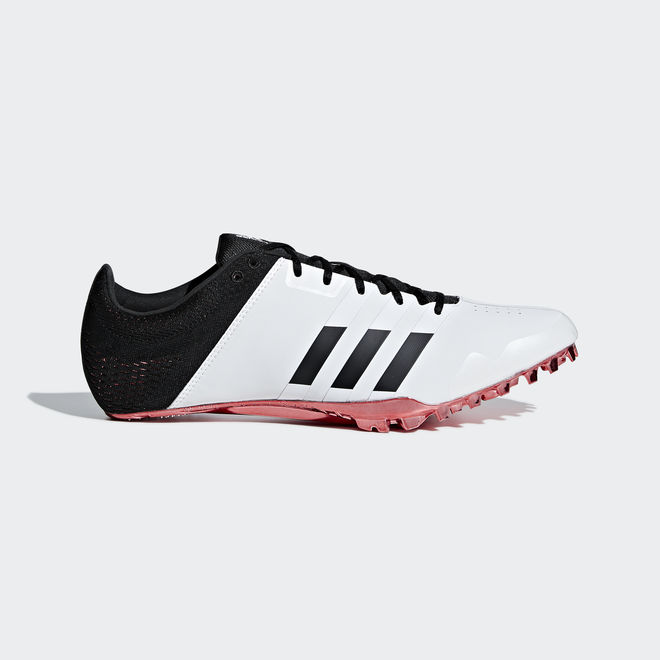 adidas Adizero Finesse Spike Schuh | B37488 | Sneakerjagers