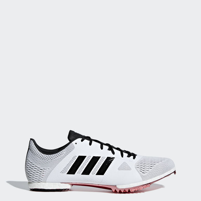 adidas Adizero Middle-Distance Spike-Schuh