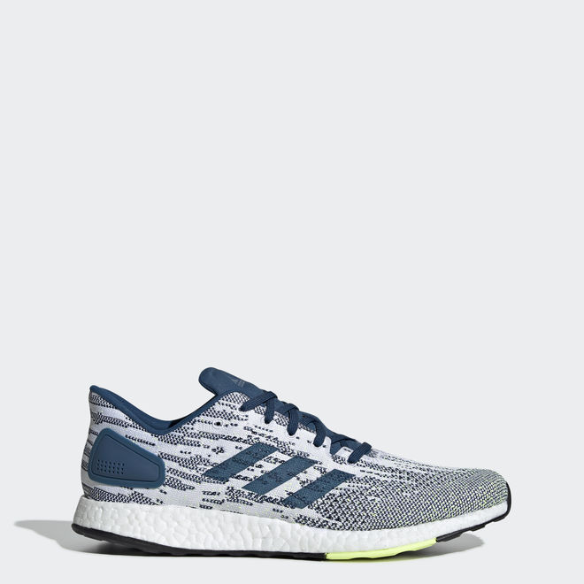 adidas PureBOOST DPR Schuh | B37789