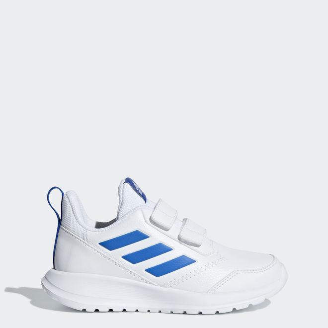 adidas AltaRun Schuh   CM8587   Sneakerjagers