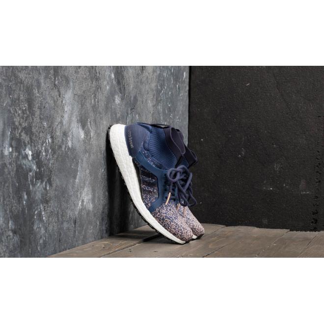 d23a99f8504ec8 adidas UltraBOOST X All Terrain Schuh | BY8924 | Sneakerjagers