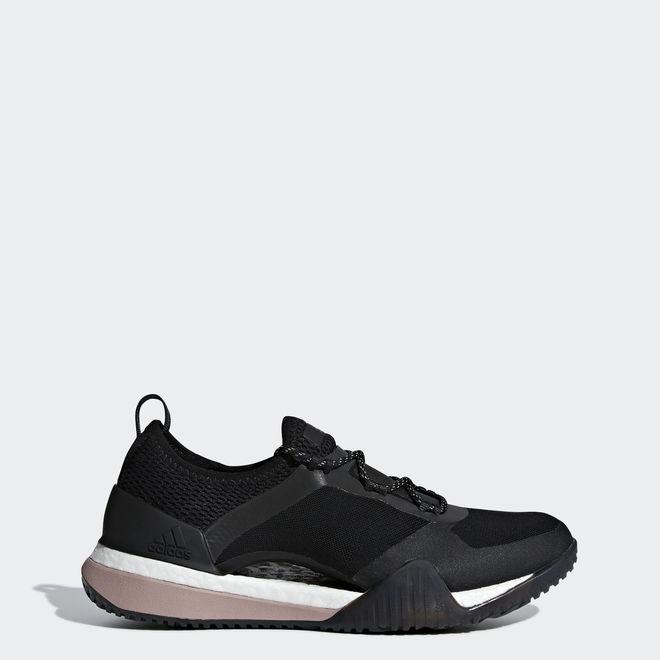 adidas PureBOOST X TR 3.0 Schuh