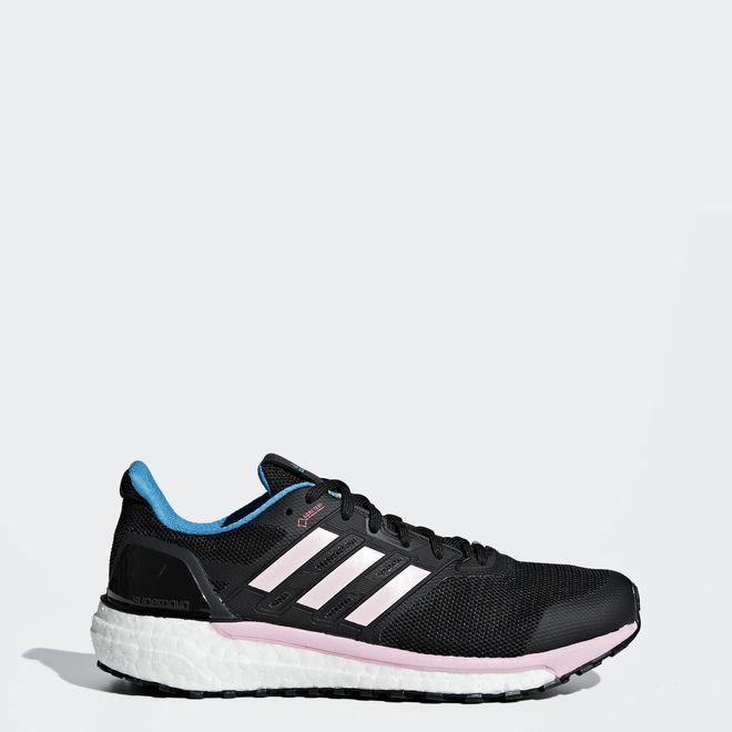 reputable site 64a31 83849 adidas Supernova Gore-Tex Schuh | B96281 | Sneakerjagers