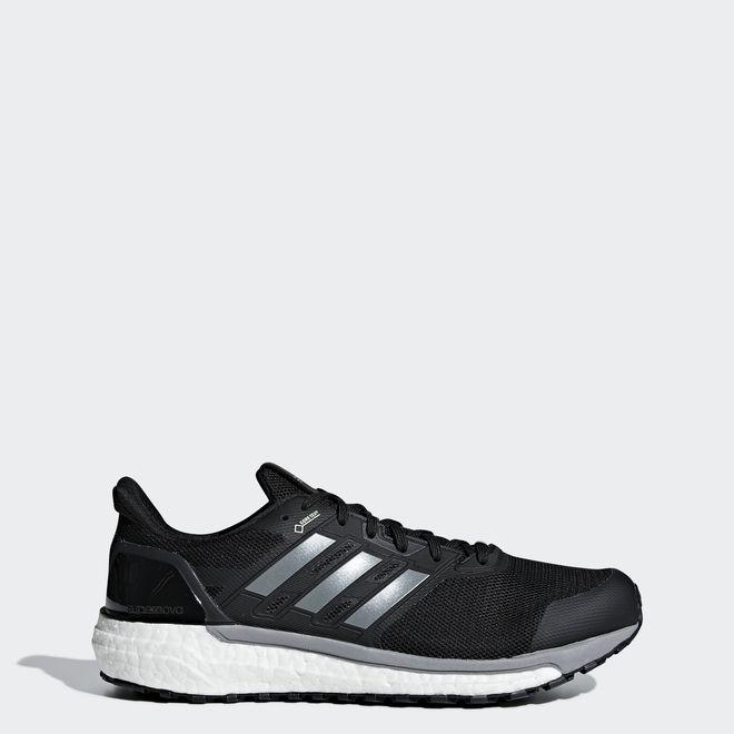 wholesale dealer 2d3cb a133a adidas Supernova Gore-Tex Schuh | B96282 | Sneakerjagers