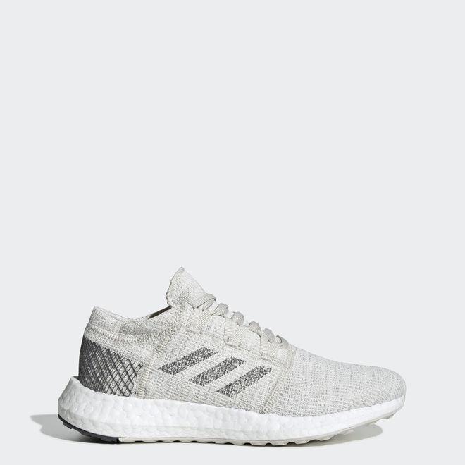 adidas coole schuhe, Damen&Herren Jeremy Scott Adidas