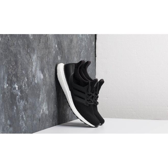 adidas UltraBOOST Schuh