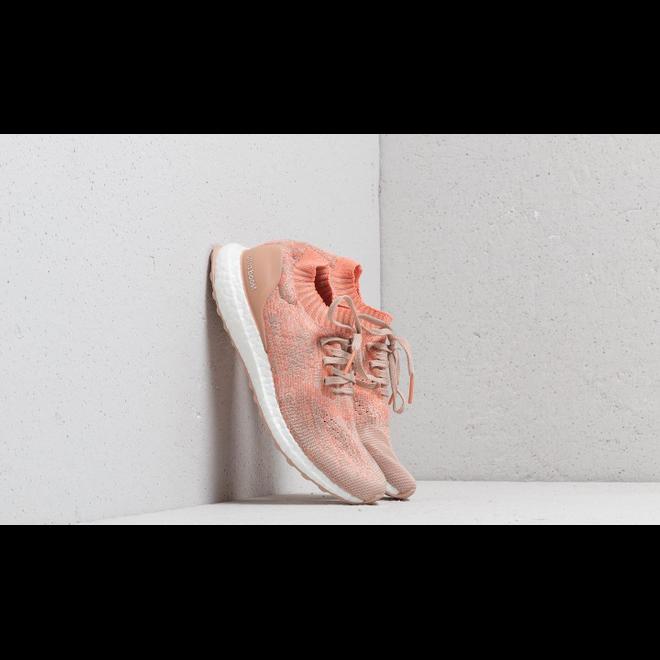 adidas UltraBOOST Uncaged Schuh