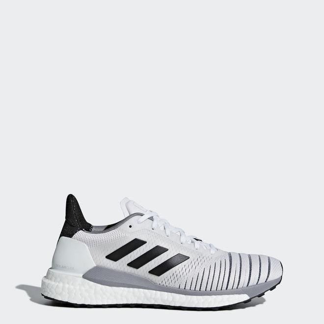 adidas Solar Glide Schuh