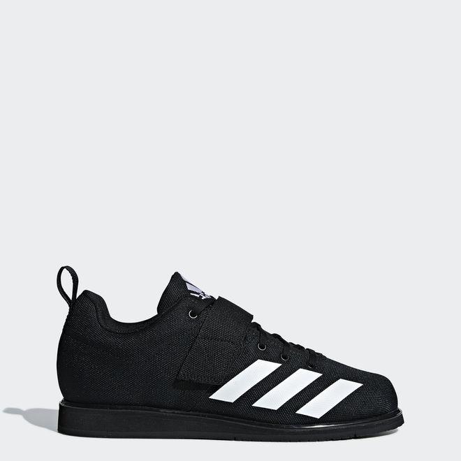 adidas Powerlift 4 Schuh