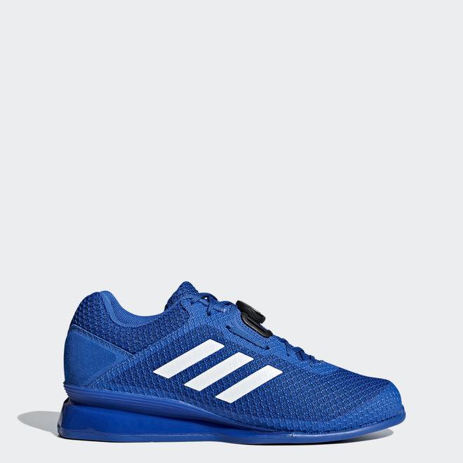 für adidas Damen und Adidas Schuhe SchuheMode Herren K1FcTJl