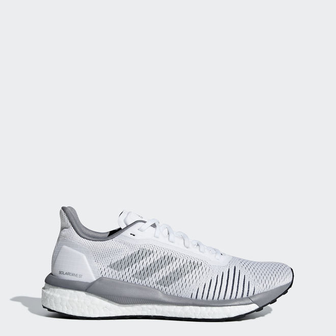 adidas Solardrive ST Schuh | D97431 | Sneakerjagers