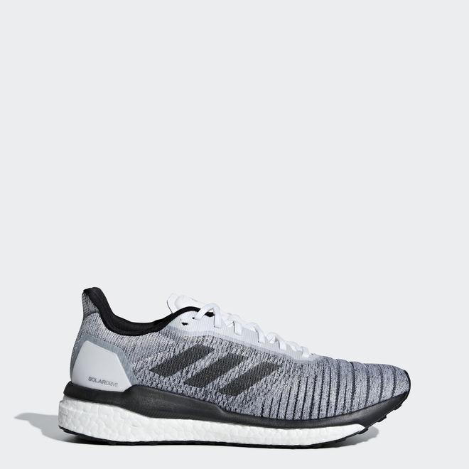 adidas Solar Drive Schuh | D97441 | Sneakerjagers
