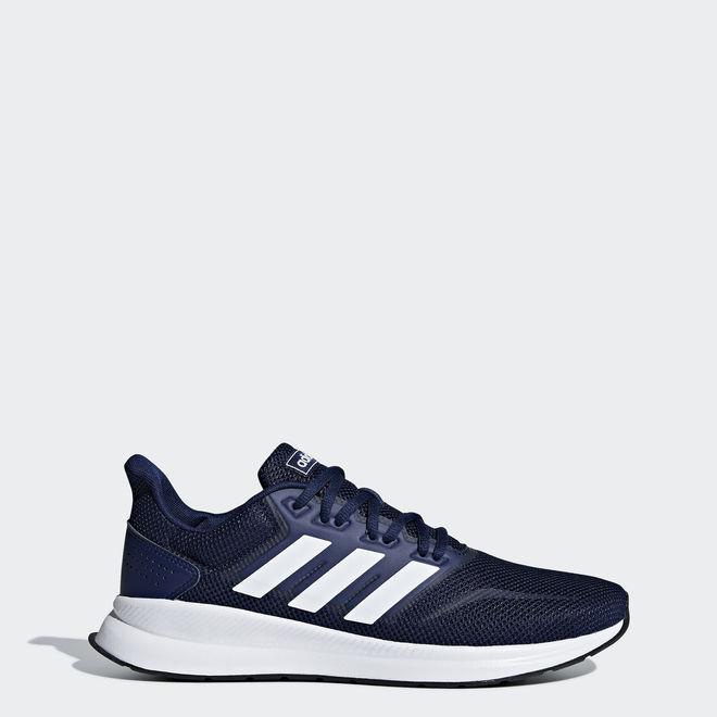 adidas Runfalcon Schuh