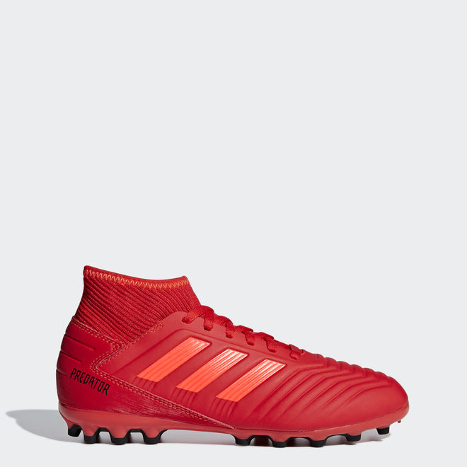 adidas Predator 19.3 AG Fußballschuh | D98005 | Sneakerjagers