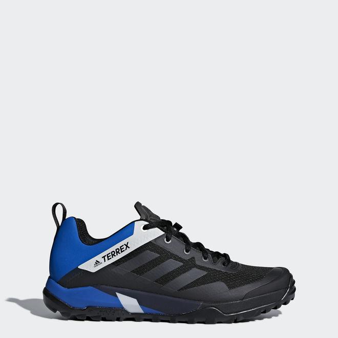 TERREX adidas SchuhCM7562Sneakerjagers Trail Cross SL ulTK13FJc