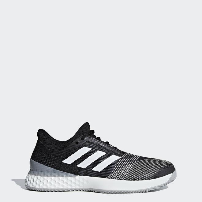 adidas Adizero Ubersonic 3.0 Clay Schuh