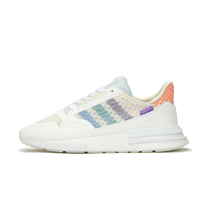 adidas Zx 500 x Commonwealth