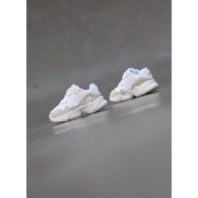 adidas Yung-96 Schuh G54792