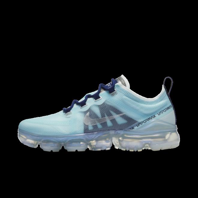 Nike WMNS Air VaporMax 2018 'Blue'