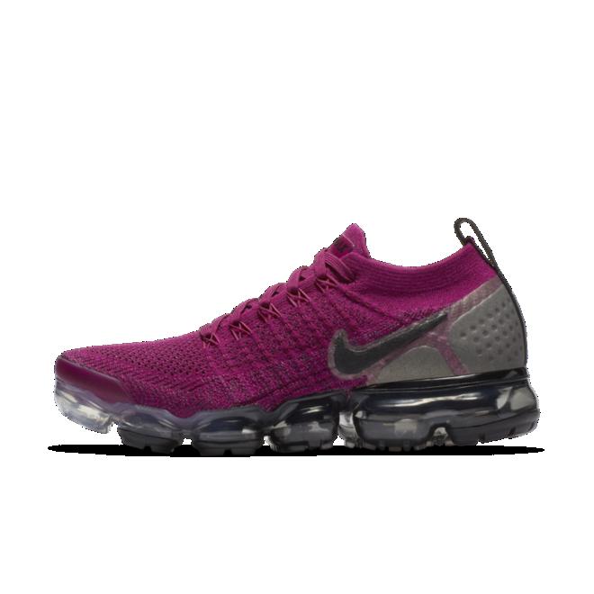 Nike WMNS Air VaporMax 2.0 'Purple'