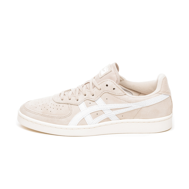 promo code a16e8 f6b59 Asics Onitsuka Tiger GSM (Simply Taupe / White) Release Info 🔥 1183A356-251