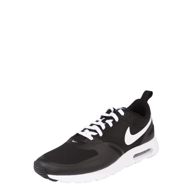 Nike Air Max Vision Black White | 918230 007 | Sneakerjagers