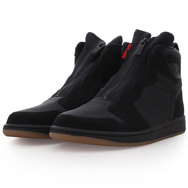 Air Jordan 1 High Full Zip