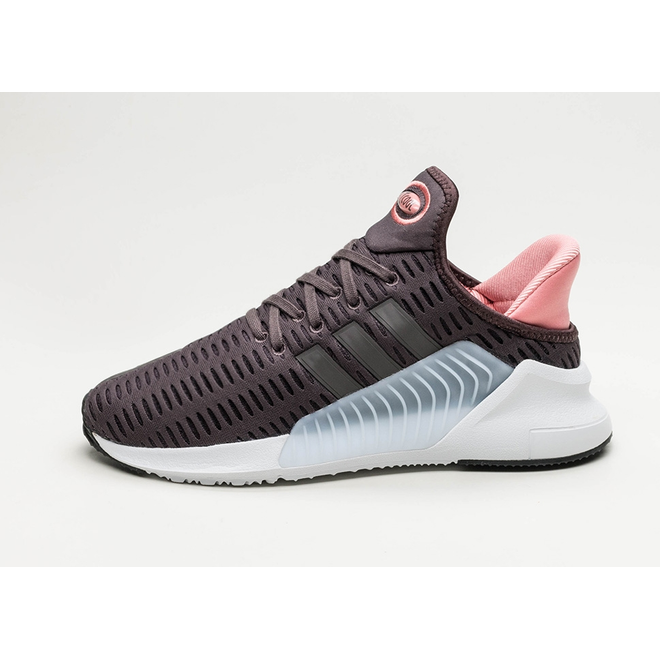 adidas ClimaCool 02/17 W (Urban Trail / Urban Trail / Ftwr White)
